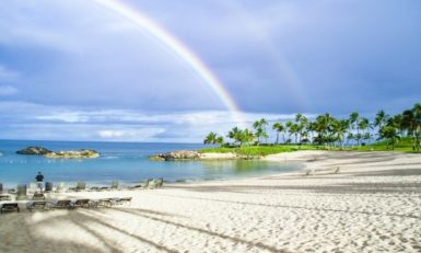 hawai rainbow1